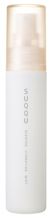 SUQQUから「麻布 香雅堂」監修のミスト化粧水とハンドクリームが数量限定発売!