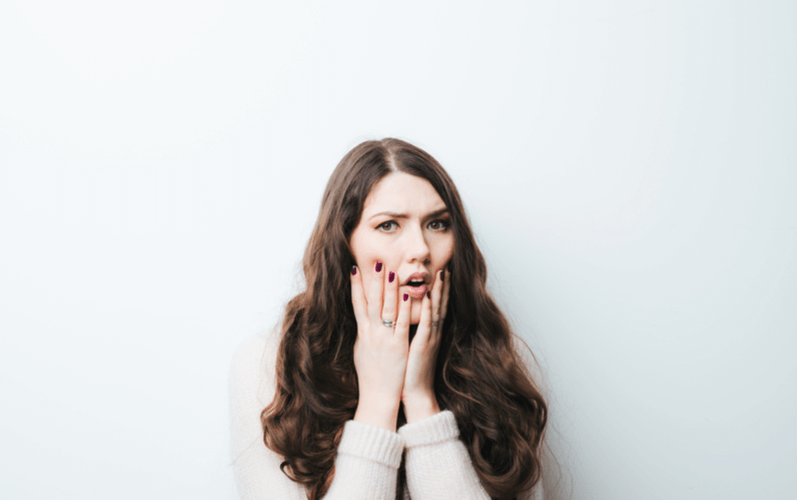 嫌な口臭にさよなら!口臭に効くおすすめ歯磨き粉5選!
