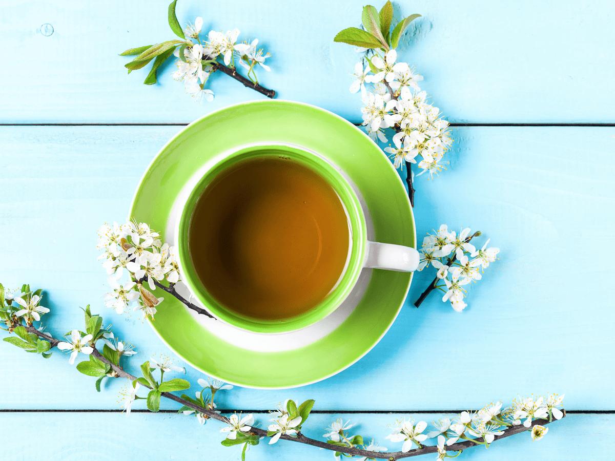 紅茶のようないい香り!種類別でおすすめする人気の香水17選!