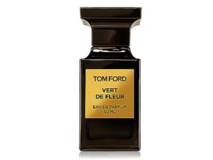 大人セクシー。トムフォードの香水おすすめランキング!