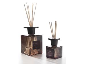 イタリア生まれのルームフレグランス『CULTI(クルティ)』で見つける人気の香り5選