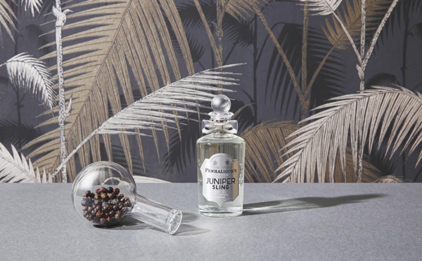 英国紳士&淑女が愛する、王室御用達ブランド『ペンハリガン』の人気香水とは?