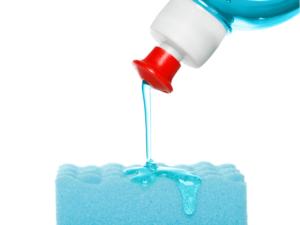 香りの種類も豊富!人気食器用洗剤10選!