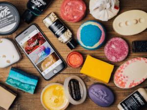 LUSH(ラッシュ)で人気の石鹸13選!ソープの使用期限や長持ちさせる裏技もご紹介