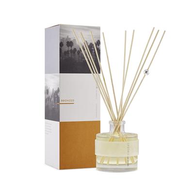 LA発フレグレンス『APOTHIA(アポーシア)』全11種類の香り&人気香水『IF(イフ)』をご紹介