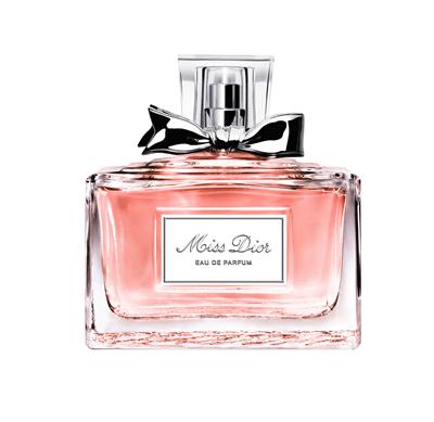 best sneakers ab7e5 457ac Dior(ディオール)の人気香水ランキングBEST3!定番のミス ...
