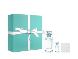 『ティファニー』人気香水9選!話題の新作、メンズ香水、ギフトセットに注目