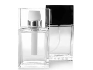 スウェーデン発『BYREDO(バレード)』おすすめ香水12種類!アーティスティックな香りが人気