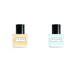 『マークジェイコブス(MARCJACOBS)』の大ヒット香水10選!Rain、デイジー、洋梨&ジャスミンなど人気の香りを紹介