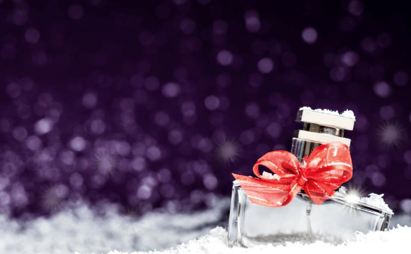 冬にぴったりの香水はどんな香り?男女別おすすめ香水10選!