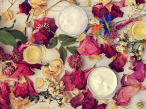 自然な香りが魅力!ロクシタンの姉妹ブランド「クヴォンデミニム」の口コミと評判をご紹介