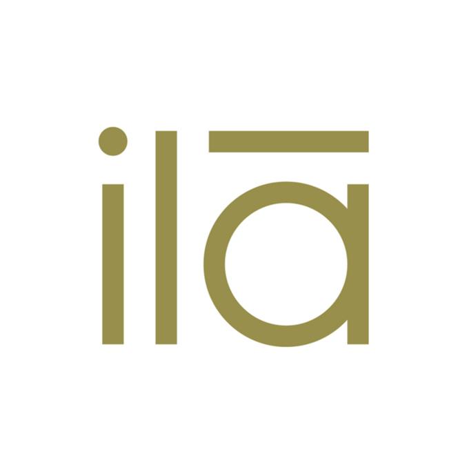 ila(イラ)