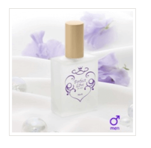 フェロモン香水の効果とおすすめ!