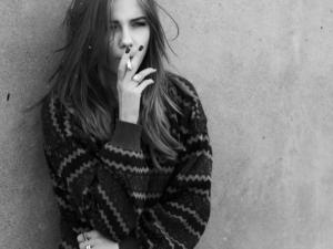 タバコで体臭がきつくなる!?その原因と対策を徹底分析