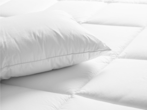 枕のニオイを気にしている方は多いはず!ニオイの原因や取り方などをご紹介