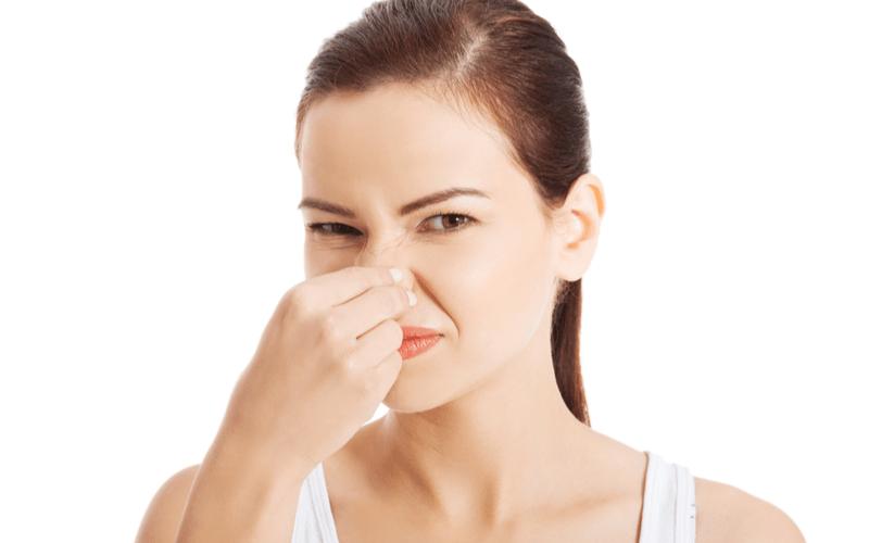 【管理栄養士監修】肉を食べると体臭が臭くなる原因とは?体臭を消すおすすめ対策のご紹介