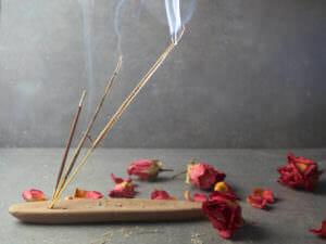 GONESH(ガーネッシュ)お香のおすすめ8選!人気の種類や使い方とは?