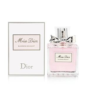 best sneakers 008d0 61657 Dior(ディオール)の人気香水ランキングBEST3!定番のミス ...