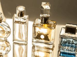 クリーンのリザーブシリーズ全10種類公開!特別な香りが見つかるかも