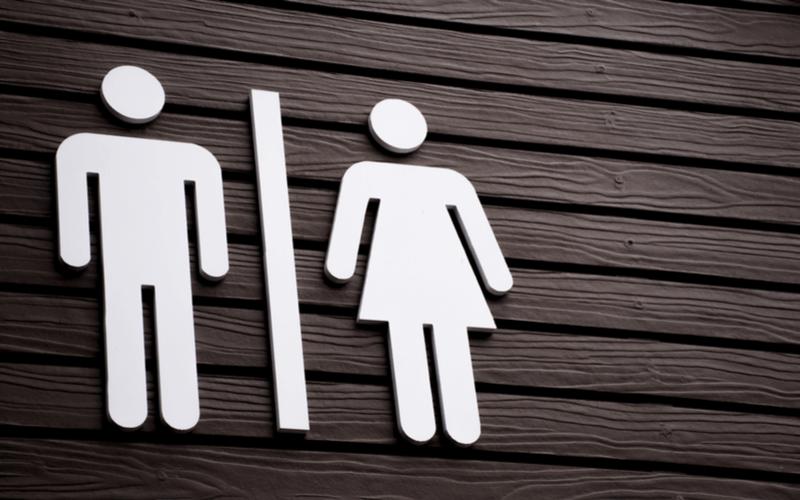 トイレの臭いはなぜ取れないの?臭いの原因と発生源をつきとめて掃除しよう