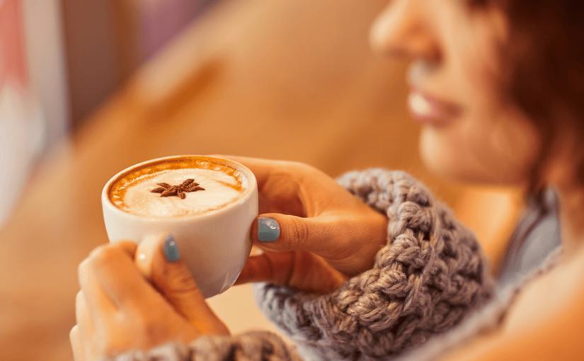 コーヒーが原因の口臭対策を徹底調査!気になる臭いの消し方とは?