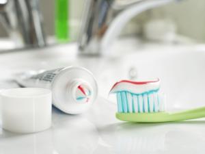 マービスの歯磨き粉が口コミで人気!香りとホワイトニング効果にこだわった魅力を解剖