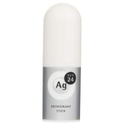 Amazon エージーデオ24 デオドラントスティックEX 無香料 20g 医薬部外品 エージーデオ24 ビューティー 通販