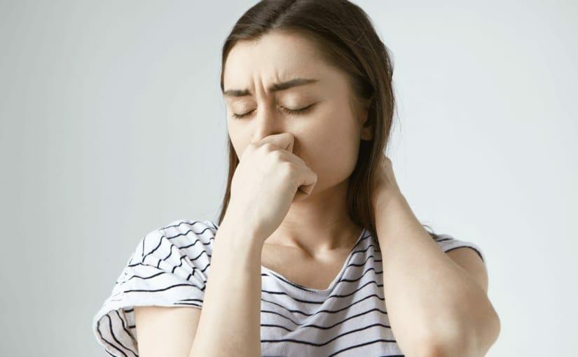 加齢臭は女性でも発生する!? 原因を知って早めの対策を