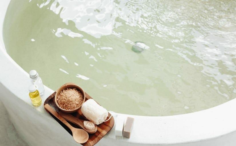 きき湯は1日の疲れを癒すのにぴったり!その効果やラインナップは?