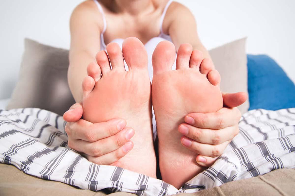 クリーム 足 ランキング 臭い の 脚やせマッサージクリームおすすめランキング12選!