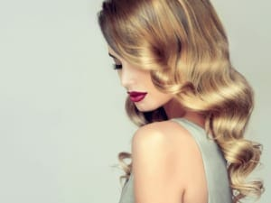 オロフルイドって何?美髪に導いてくれるすぐれものの魅力とは