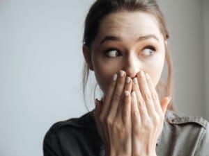 口臭を予防するにはどの方法がおすすめ?口臭予防の商品を徹底比較!