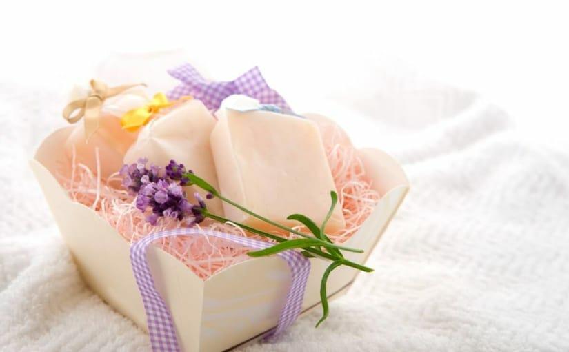 石鹸の人気ブランドは?使ってほしいおすすめ石鹸10選
