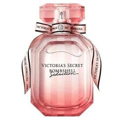 ヴィクシーの香水で気分をアゲる!人気商品をランキングでご紹介