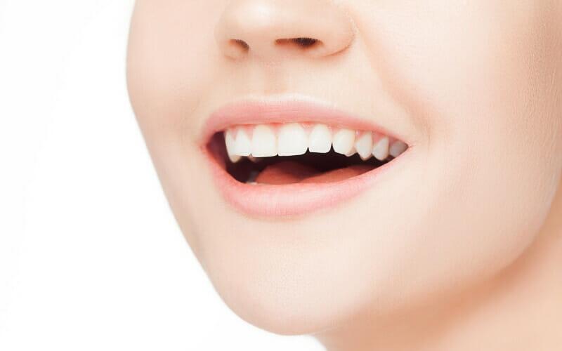 乳酸菌の力で虫歯も口臭もない口内環境に!「ラクレッシュ」の種類と効果、口コミ