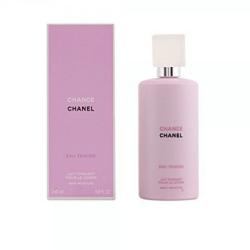 香り立つシャネルのボディクリーム 魅力と人気の秘密を紹介!