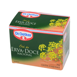 アニスシードの使い方はカレーだけじゃない!精油やお茶の効能・効果とは?