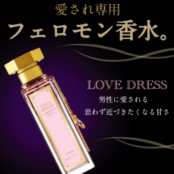 魅惑のラブノートをぜひ試して!色っぽく香るおすすめ商品5選