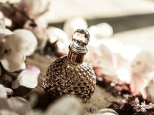 サボンの香水は心ときめく香り!人気の商品や口コミを一挙公開