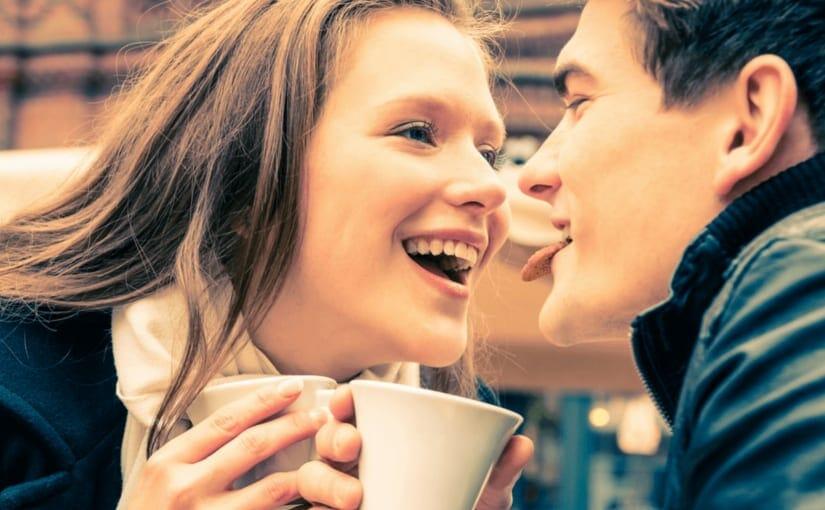 彼氏の口臭が別れる原因になる前に!その口臭の原因と治してもらうための伝え方