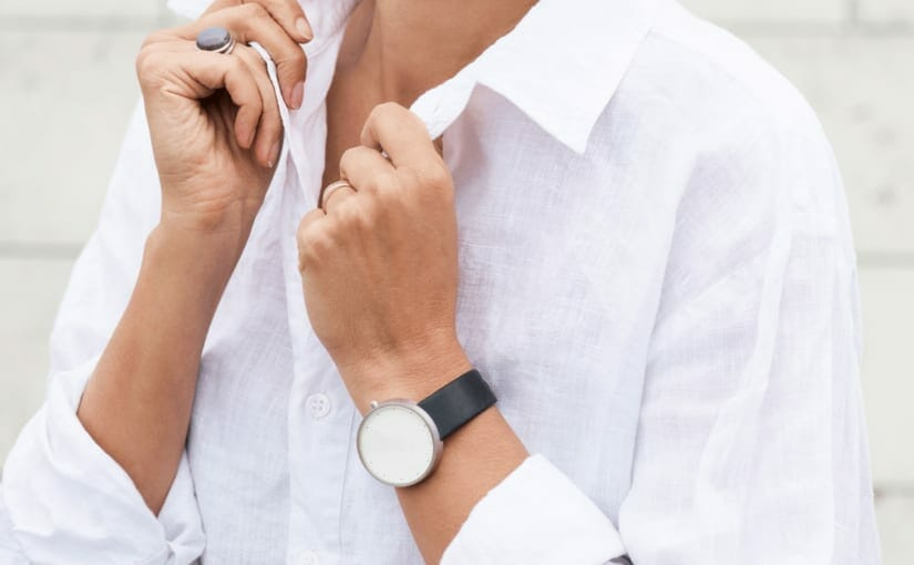 加齢臭は予防できる!加齢臭の原因とおすすめの対策