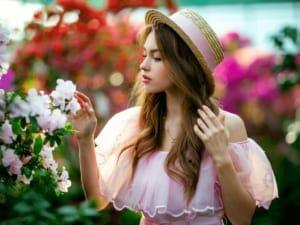 ジュールベルニの大人可愛い香りの魅力!人気フレグランスなどおすすめ6選