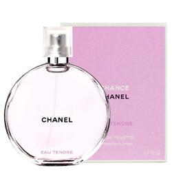 カップル 香水